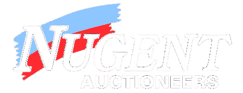 Nugent Auctioneers