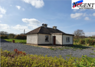 Humphreystown, Valleymount, Blessington, Co. Wicklow W91 H9W3