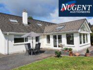 Manor Kilbride, Blessington, Co. Wicklow W91 XW42